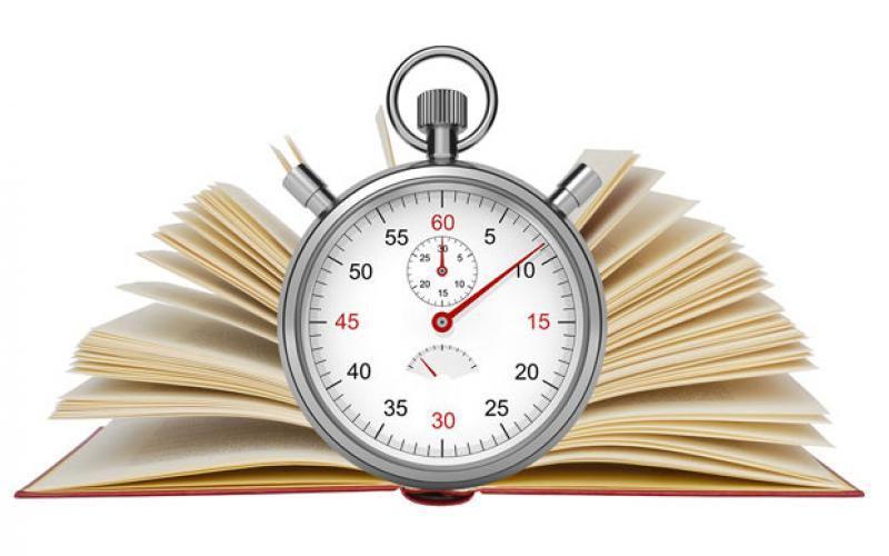 Официальный рекорд скорости чтения принадлежит 16-ти летней киевлянке Ирине Иванченко 163 333 слова в минуту с полным пониманием прочитанного.