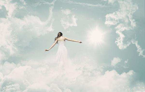 Мы теряем любимых людей Поэзия (Лирика любовная)